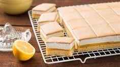 Rezept Butterkekskuchen