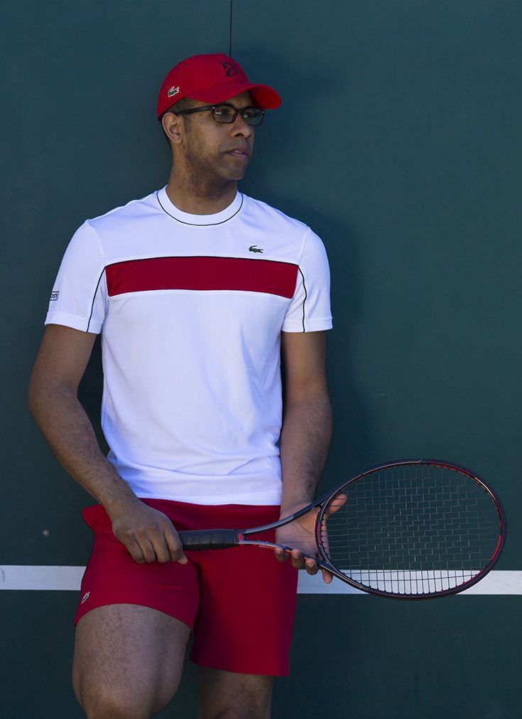 brilliant tennis outfits for men kids