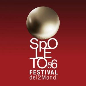 Festival 2 Mondi, Spoleto