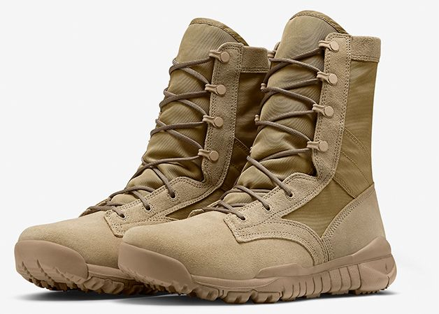 Buy Shia LaBeouf's Favorite Boots on His Birthday: The GQ Eye: GQ on Style: GQ