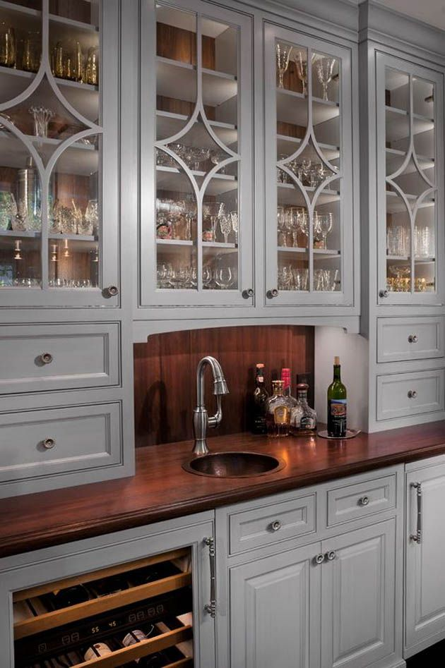 Cooley Custom Cabinet   Kitchen Design   Columbus243 best Dining Room images on Pinterest   Dining room  Home and  . Kitchen Design Columbus Ohio. Home Design Ideas