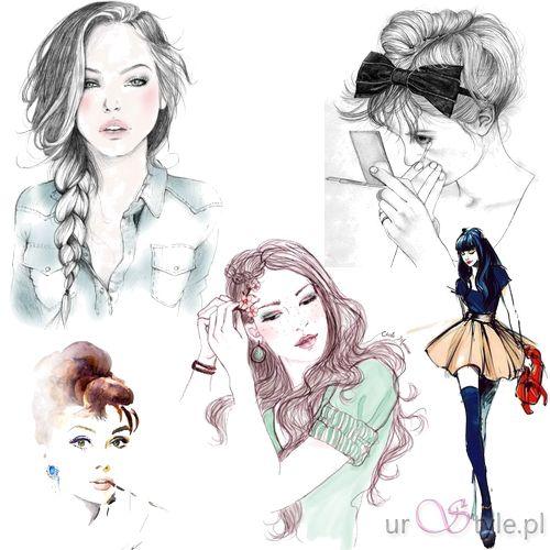 Beautiful ♥ #picture #beautiful #pretty #love #amazing