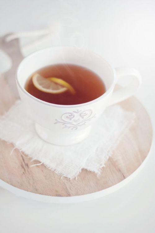 Cahfea — turningpoint2: {signepling} tea