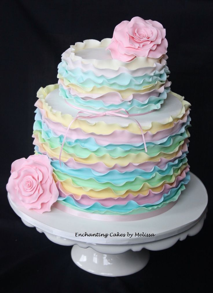 204 best cakes images on Pinterest Birthday party ideas