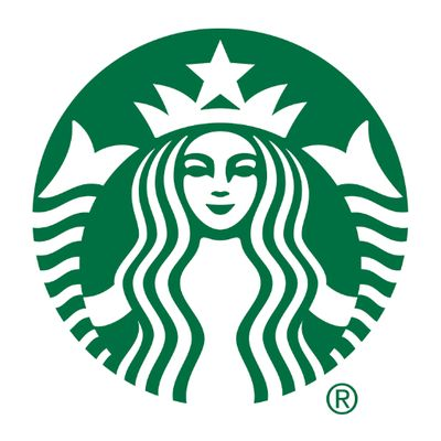 Six local Starbucks receive alcoholic beverage licenses