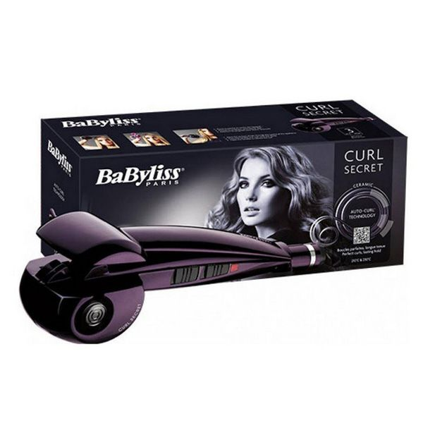 the 25 best babyliss pro curl ideas on pinterest blow drying tips babyliss hair dryer and. Black Bedroom Furniture Sets. Home Design Ideas