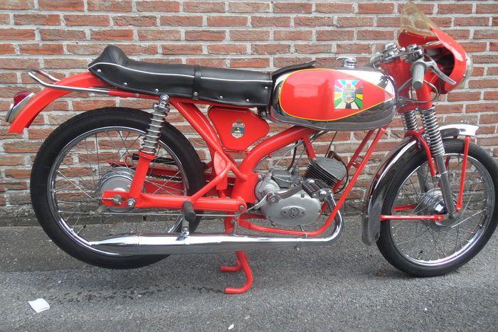 superia brommers | Superia Full Speed 1965 - Catawiki