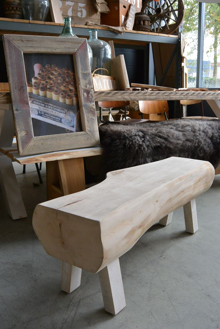 Meer dan 1000 ideeën over handgemaakt huis op pinterest ...