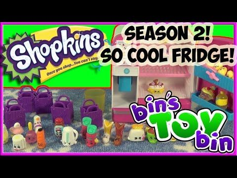Shining Armor Saves Christmas! My Little Pony Holiday Special! by Bin's Toy Bin - YouTube