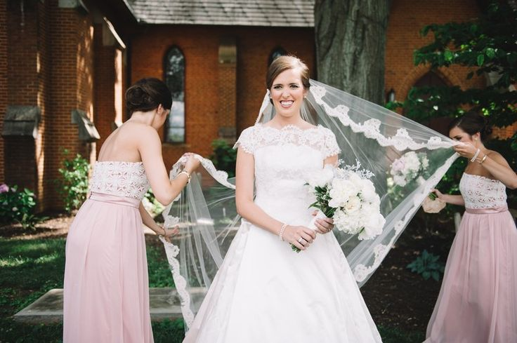 Cheap Wedding Gowns Toronto: Jennings King Images On
