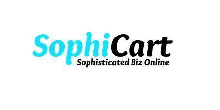 Creste-ti afacerea online intr-o luna cat altii in 8 cu SophiCart! - Rangali | Blogul Despre...
