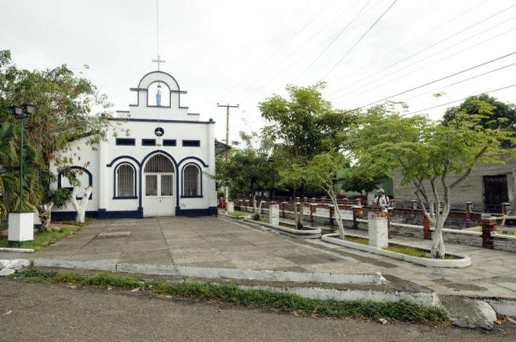Honda (Tolima):.Galerías de fotos - Red de Pueblos de Patrimonio de Colombia