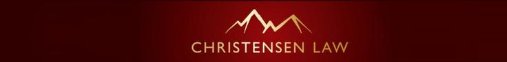 Personal Injury Attorneys Las Vegas | Christensen Law