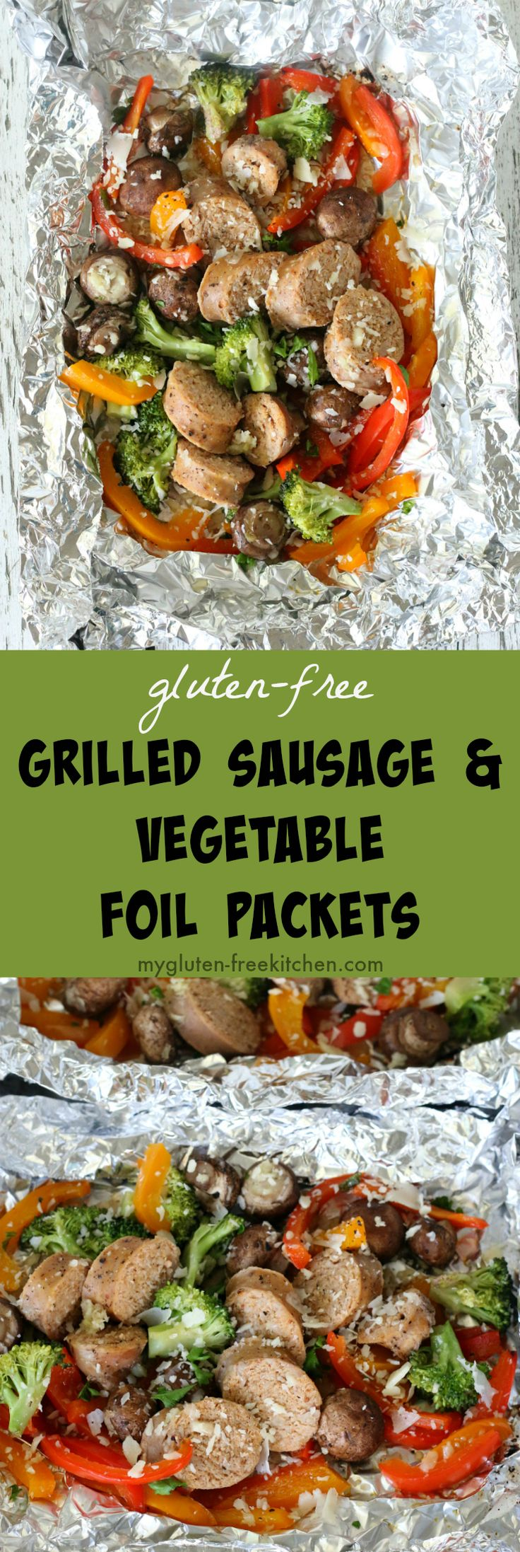 Best 25 foil packet desserts ideas on pinterest tin for Chicken and vegetables in foil packets recipe