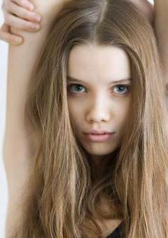 Woman Anastasia Best Russian Woman