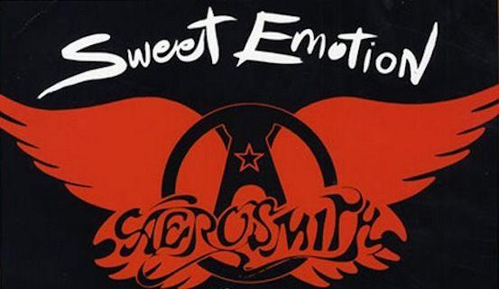 emotion emotion emotion essay essay h pod theory theory