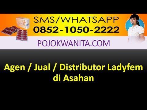 Ladyfem Sumatera Utara | SMS/WA: 0852-1050-2222: Ladyfem Asahan | Jual Ladyfem Asahan | Agen Ladyfe...