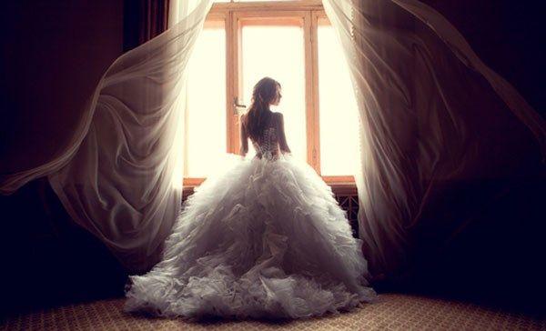 Dit zijn de mooiste trouwfoto's van het jaar - Het Nieuwsblad: http://www.nieuwsblad.be/cnt/dmf20150820_01825698?utm_source=facebook