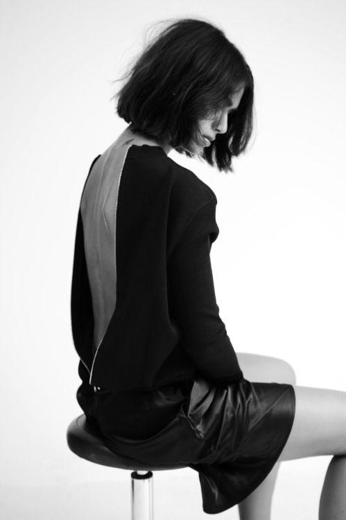 WE LOVE JILL @amazingfaces photography @liselorechevalier . styling @nancysteemanstyling. HMU @fabiennejansen