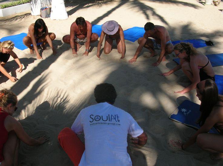 Villaggi Bravo - Gruppo Alpitour - Madagascar - marchio SoulArt - Love for the Earth