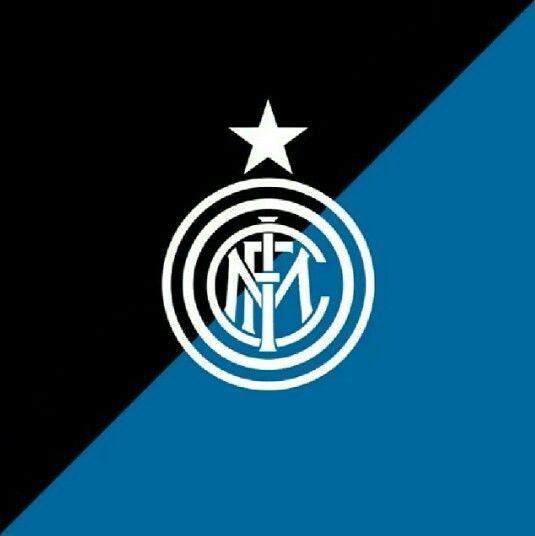 Logo #Inter  www.bauscia.it