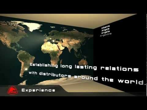 Vídeo corporativo | Segundoplano Diseño web y producción audiovisual.
