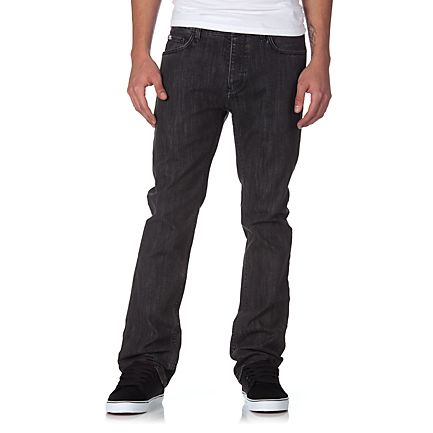 Anthony Van Engelen V96 Narrow Jeans [K4E1O7] - $39.99 : Vans Shop, Vans Shop in California