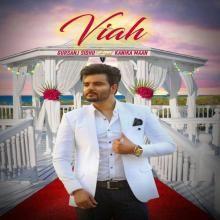 Viah | gursanj sidhu  Latest Punjabi mp3 Song #Viah by #gursanj , Download legally all Punjabi mp3 songs on raunka.com  #downloadviah #viallatestpunjabisong #viah2017mp3song #viah2017 #gursanjlatestmp3song