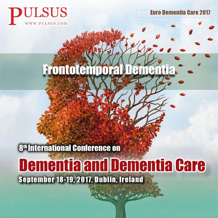 #Frontotemporal dementia is broad term for group of disorders caused by #progressive nerve cell loss in the frontal and temporal lobes of brain. Spindle neurons have 70% loss in Frontotemporal dementia patients while other neurons remain unchanged. Temporal lobes have specific function such as right temporal lobe involved in recognition of faces and known objects. Left temporal lobe involved in meaning of names and words of objects.