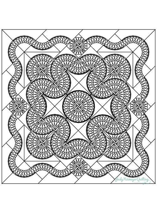 Line Art Quilt Pattern : Best images about quilting design line drawings and