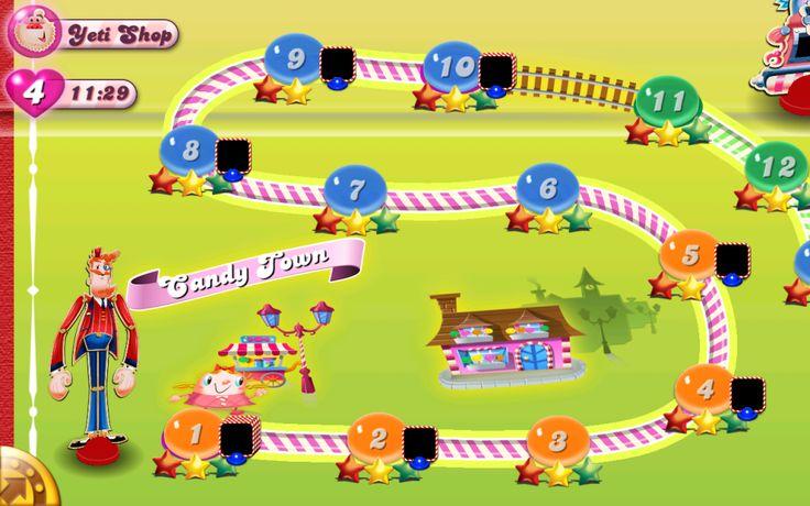 Candy-Crush-Saga-Image-25-1024x640.png (1024×640)
