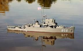 Znalezione obrazy dla zapytania balsa wood model boat plans