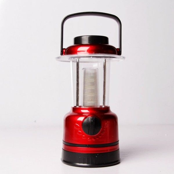 17 best ideas about battery powered lanterns on pinterest, Reel Combo