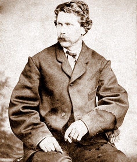 Famous 19th Century Essayists