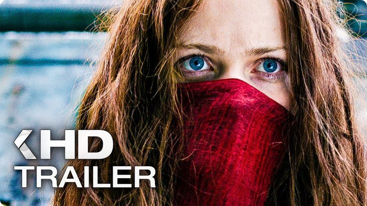 Mortal Engines Teaser Trailer 2018 1 #MortalEngines #Movieripe Mortal Engines Teaser Trailer 2018 1 #MortalEngines #Movieripe MOVIERIPE MOVIE TRAILERS https://ashb.games/a/movies/movie-trailers/ https://ashb.games/a/movies/movie-news/ https://ashb.games/a/movies/movie-clips/ #Movieripetrailers #MovieripeMovieTrailers #Movieripe #Movieclips #MovieTrailers #Trailer #movieripemovieclips Watch the latest Movie Trailers Movie Clips and Movie Sneak Peeks here the moment they drop at Movieripe…