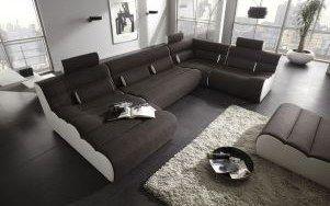 Nett couch online kaufen