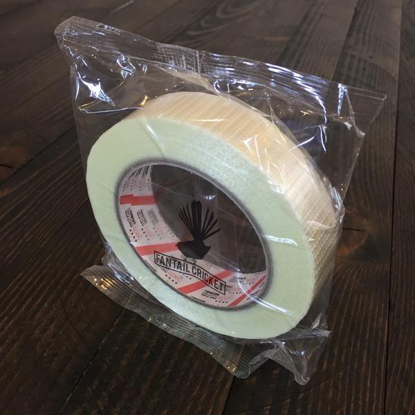 Fibre Repair Tape