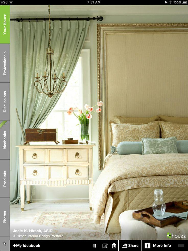 serene bedroom design bedrooms pinterest serene bedroom bedroom