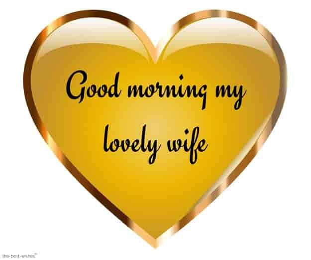 Romantic Good Morning Messages For Wife Best Collection Romantic Good Morning Messages Good Morning Wife Good Morning Love Messages
