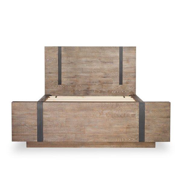 Bedroom Furniture Essentials 234 best bedroom furniture + essentials images on pinterest