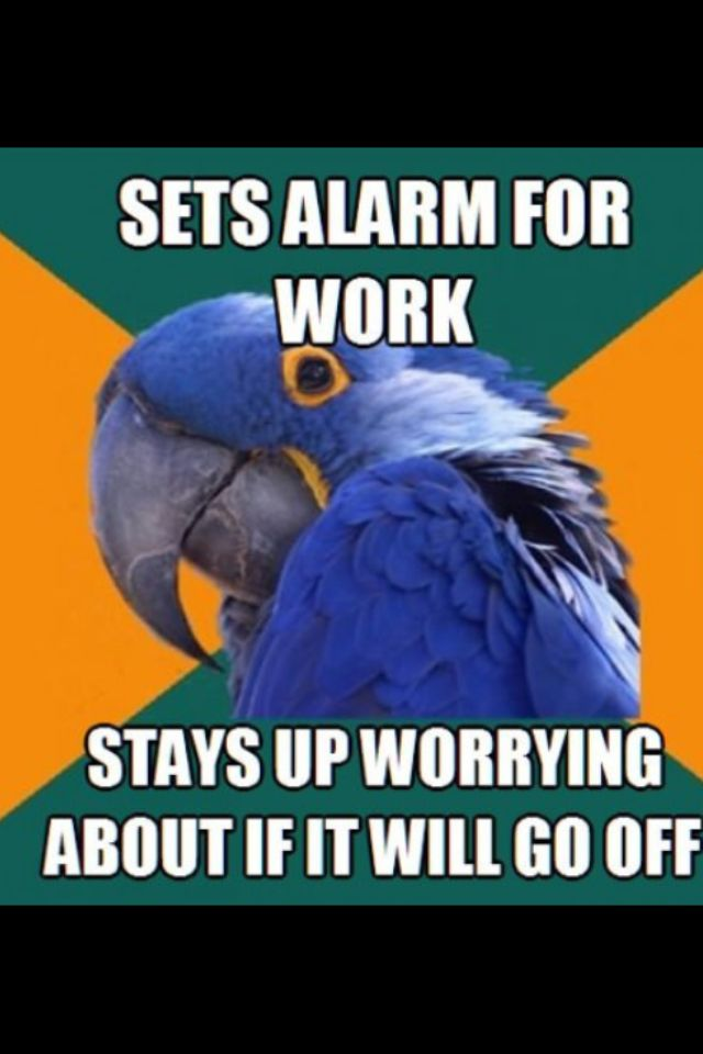 334 best images about Sleep Deprived on Pinterest | Can't ...
