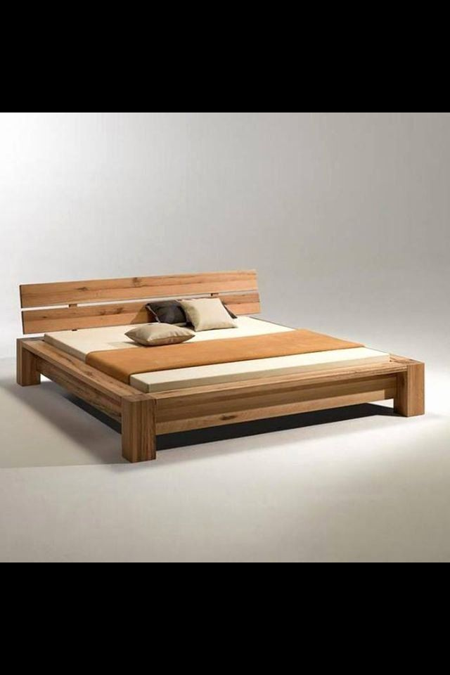Modern Wood Bed Design Lovely Pin By Suresh Koppa On Cots Wood Bed Design Modern Wood Bed Bed Design