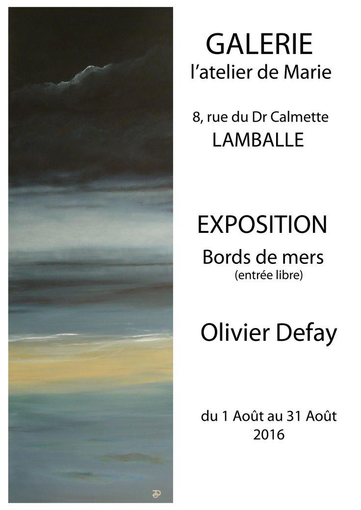 Lamballe 22 Côtes d'Armor