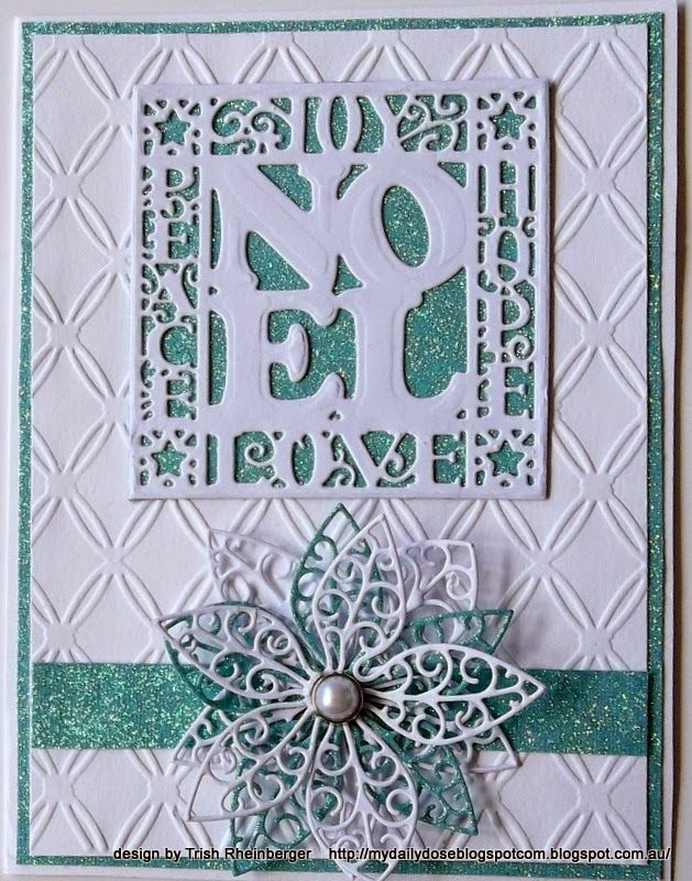 545 best Idea Handmade Christmas Cards images on Pinterest Cards - christmas cards sample