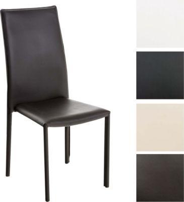 Mer enn 25 bra ideer om Stühle stapelbar på Pinterest Hocker - eckbänke für küchen
