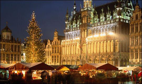 Google Image Result for http://onestep4ward.com/wp-content/uploads/2012/12/Copenhagen-Christmas-Market.jpg