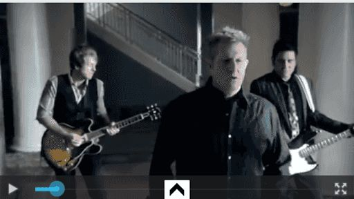 Rascal Flatts Rewind is the best application for all people who love Rascal Flatts. This application content many songs, music,lyrics, video performance with other singer, interview, live performance and album music from your favorite artist Rascal Flatts. If you are Rascal Flatts fans, this is the best application for you. Download and get the best song from Rascal Flatts for free now<p><br>Video list;<br><strong><br>1. Rascal Flatts - Rewind<br>2. Rascal Flatts - I Won't Let Go<br>3…