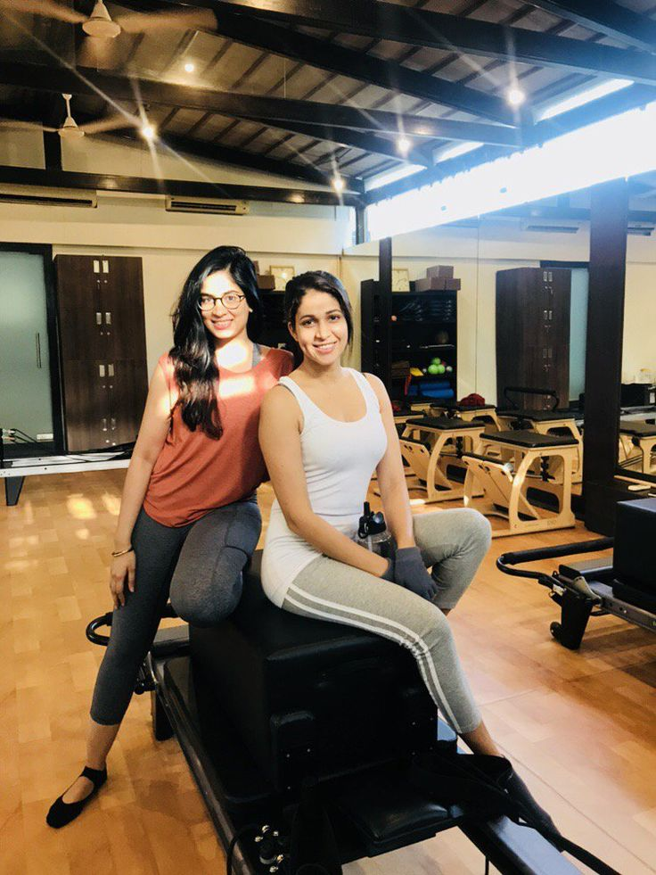 Pin by Sk on Health and fitness Indian actresses