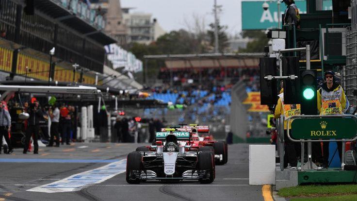 FIA post-qualifying press conference #Formula1 #F1 #F1...: FIA post-qualifying press conference #Formula1 #F1 #F1… #Formula1 #F1