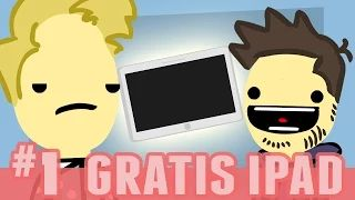 DylanHaegens2 - YouTube